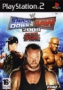 WWE SmackDown vs Raw 2008 for PS2 Walkthrough, FAQs and Guide on Gamewise.co