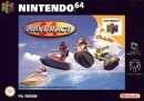 Wave Race 64 for N64 Walkthrough, FAQs and Guide on Gamewise.co