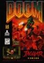 Doom'