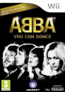 ABBA: You Can Dance on Wii - Gamewise