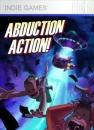 Abduction Action!