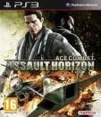 Ace Combat: Assault Horizon Wiki - Gamewise