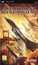 Ace Combat: Joint Assault | Gamewise
