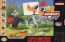 ACME Animation Factory