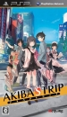 Akiba's Trip on PSP - Gamewise