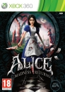 Gamewise Alice: Madness Returns Wiki Guide, Walkthrough and Cheats