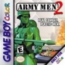 Army Men 2'
