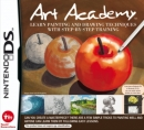 Gamewise Art Academy Wiki Guide, Walkthrough and Cheats