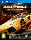 Asphalt: Injection for PSV Walkthrough, FAQs and Guide on Gamewise.co