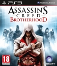 Assassin's Creed: Brotherhood Cheats, Codes, Hints and Tips - PS3