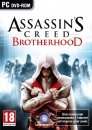 Assassin's Creed: Brotherhood for PC Walkthrough, FAQs and Guide on Gamewise.co