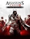 Assassin's Creed II: Deluxe Edition