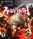 Asura's Wrath Wiki on Gamewise.co