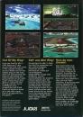 Atari Karts boxart