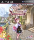 Atelier Rorona: Alchemist of Arland on PS3 - Gamewise