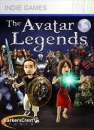 Avatar Legends'