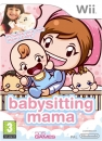Babysitting Mama on Wii - Gamewise