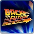 Back to the Future: The Game - Episode IV: Double Visions
