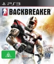 Backbreaker Wiki on Gamewise.co