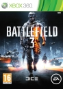 Battlefield 3 on X360 - Gamewise