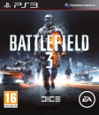 Battlefield 3 Wiki Guide, PS3