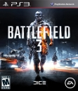 Battlefield 3 on PS3 - Gamewise