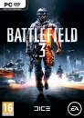 Battlefield 3 on PC - Gamewise
