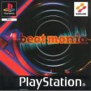 BeatMania (PAL)