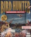 Bird Hunter: Waterfowl Edition