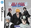 Gamewise Bleach: Dark Souls Wiki Guide, Walkthrough and Cheats