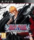 Gamewise Bleach: Soul Resurreccion Wiki Guide, Walkthrough and Cheats