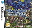Blue Dragon: Awakened Shadow | Gamewise