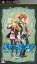 Blue Roses: Yousei to Aoi Hitomi no Senshitachi boxart at gamrReview