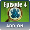 Blue Toad Murder Files: The Mysteries of Little Riddle - Episode Four