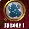 Blue Toad Murder Files: The Mysteries of Little Riddle - Episode One