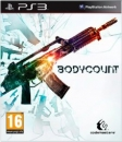 Bodycount [Gamewise]