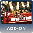 Borderlands: Claptrap's New Robot Revolution boxart at gamrReview