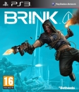 Brink on PS3 - Gamewise