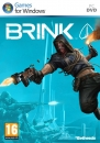 Brink Wiki on Gamewise.co