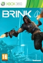 Brink Cheats, Codes, Hints and Tips - X360