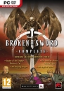 Broken Sword Complete
