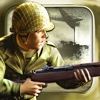 Brothers in Arms 2: Global Front