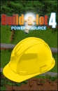 Build-A-Lot 4: Power Source'