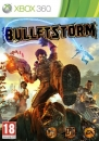 Bulletstorm on X360 - Gamewise