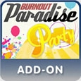 Burnout Paradise: Party Pack