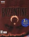 Byzantine: The Betrayal game