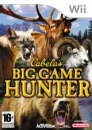 Cabela's Big Game Hunter (2008) Wiki on Gamewise.co