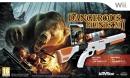 Cabela's Dangerous Hunts 2011 for Wii Walkthrough, FAQs and Guide on Gamewise.co