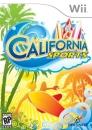 California Sports'