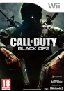 Call of Duty: Black Ops for Wii Walkthrough, FAQs and Guide on Gamewise.co